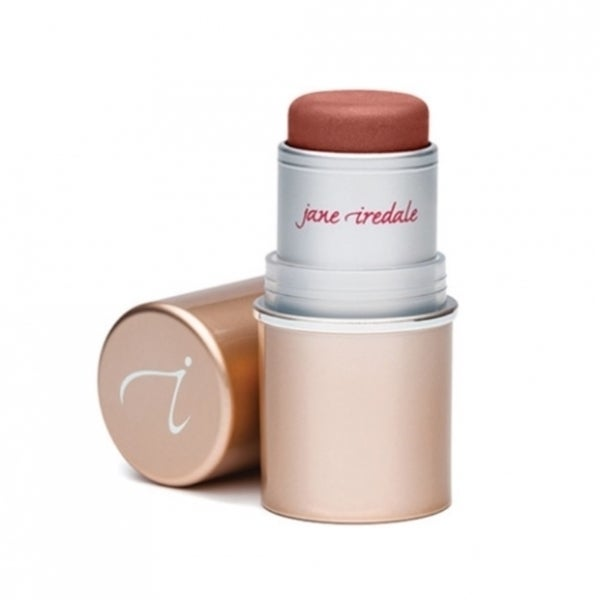 Jane Iredale In Touch Chemistry Cream Blush