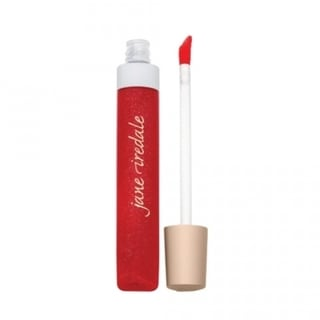 Jane Iredale Puregloss Red Currant Lip Gloss