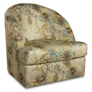 Tracy Porter Wexford Swivel Chair