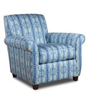Tracy Porter Frye Accent Chair