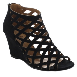 2013new fashion woman summer wedge platform sandals women wedge