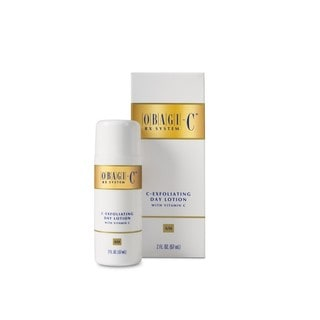 Obagi-C Rx C-Exfoliating 2-ounce Day Lotion