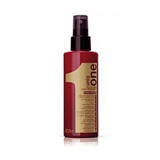 Revlon Uniq One 5.1-ounce All In One Hair Treatment