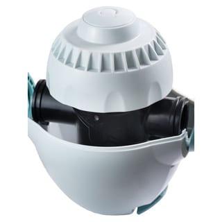 Hardless NG Whole House Water Filter