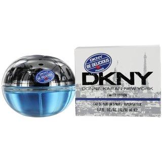 Donna Karan Delicious Heart Paris Women's 1.7-ounce Eau de Parfum Spray