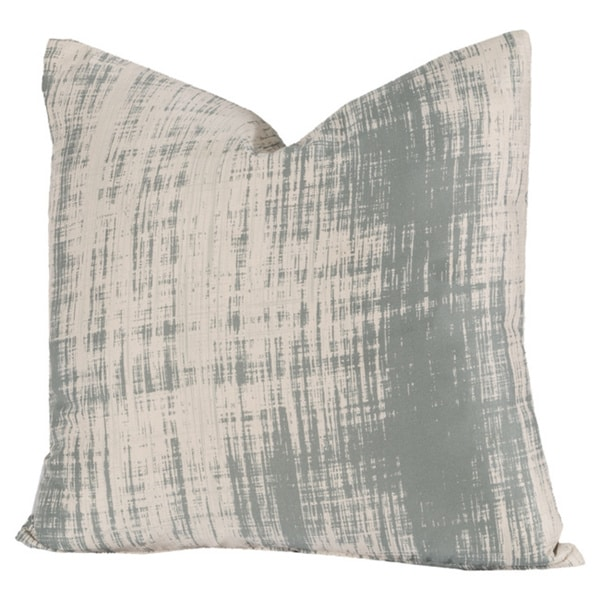 Vintage Wear Throw Pillow