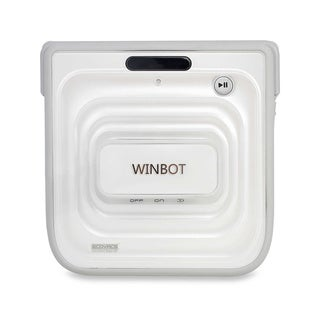 Ecovacs W730 WINBOT Window Cleaning Robot