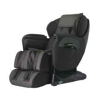 Titan TP-8400 with L-Track Massage and Space Saver