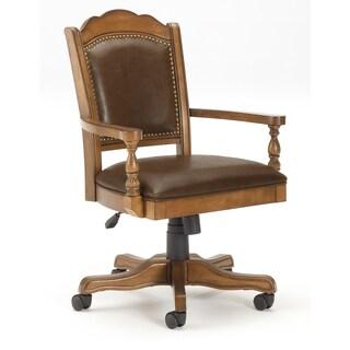 Hillsdale Nassau Game Chair