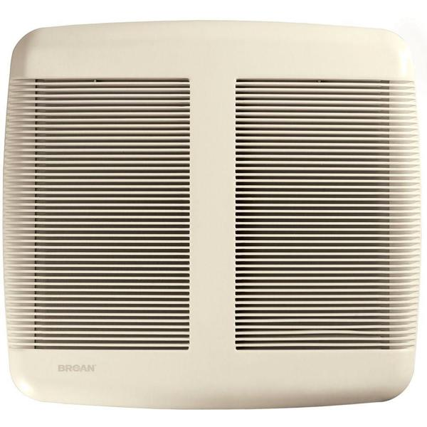 Ultra Silent 80 CFM Ceiling Bath Fan