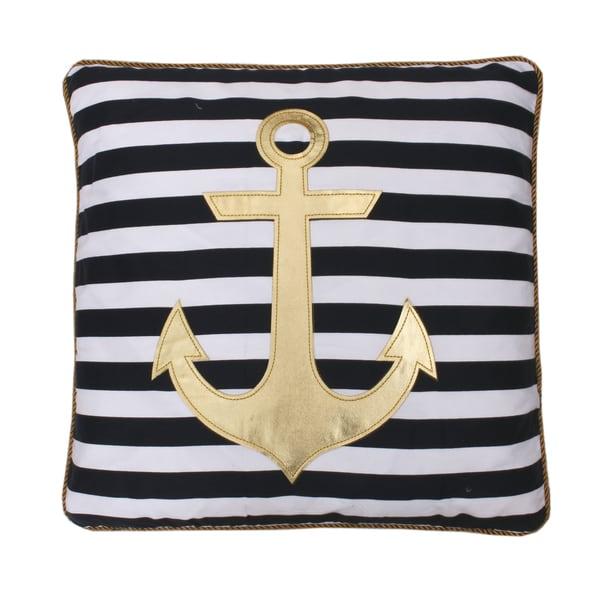 Howell Anchor Pillow