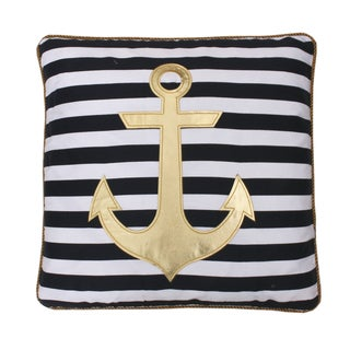 Howell Anchor Pillow