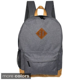 Goodhope Epic 15-inch Laptop Backpack