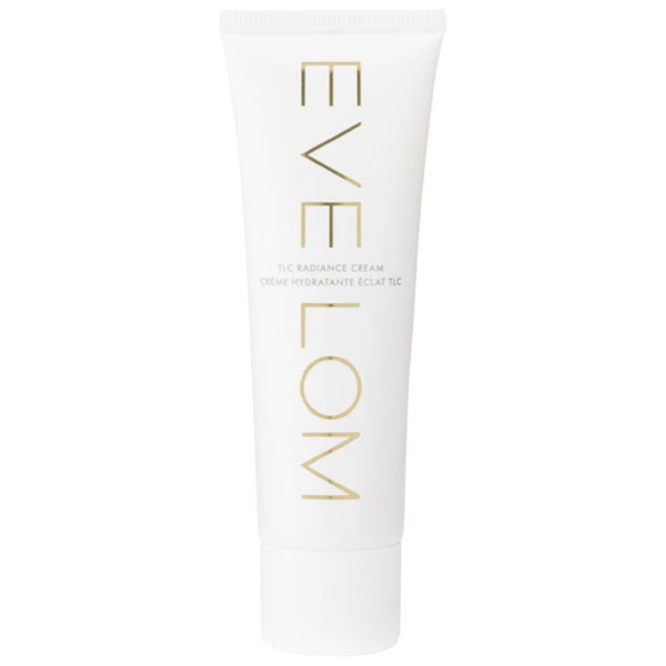 Eve Lom TLC 1.6-ounce Radiance Cream