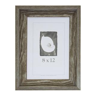 Appalachian Barnwood Picture Frame (8-inch x 12-inch)