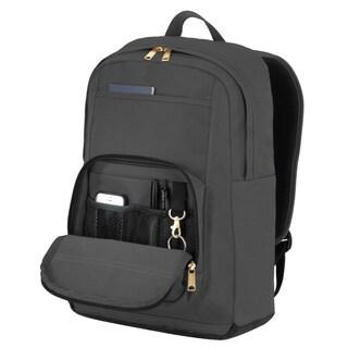 Carhartt Black Legacy Classic Work Pack Backpack