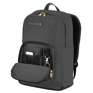 Carhartt Black Legacy Classic Work Pack Backpack