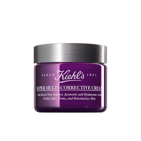 Kiehl's Super Multi-Corrective 1.7-ounce Cream