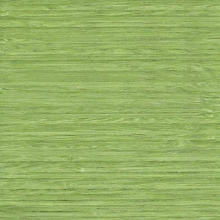Con-Tact Brand Naturals Premium 24-inch x 15-foot Bamboo Verde Self Adhesive Surface Covering (6 Rolls)