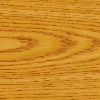 Con-Tact Brand Naturals Premium 24-inch x 15-foot Araya Self Adhesive Surface Covering (6 Rolls)