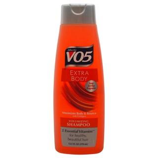 Alberto VO5 Extra Body Volumizing 12.5-ounce Shampoo