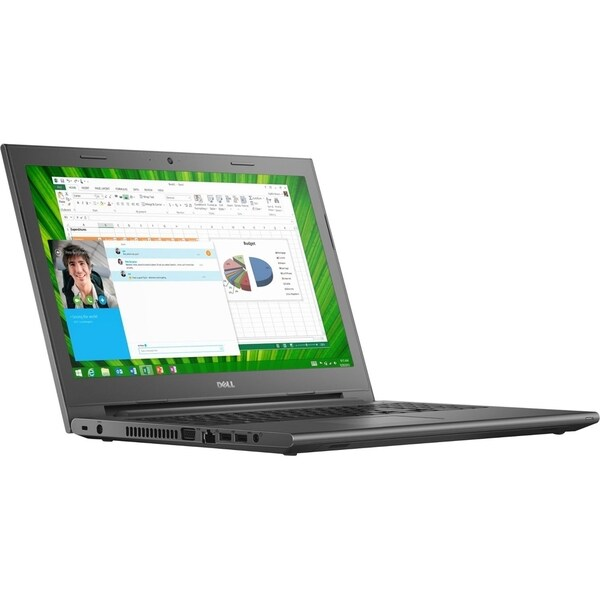 "Dell Vostro 15 3000 15-3558 15.6"" LED Notebook - Intel Celeron 3205U"