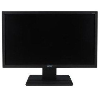 "Acer V246HQL 23.6"" LED LCD Monitor - 16:9 - 5 ms"