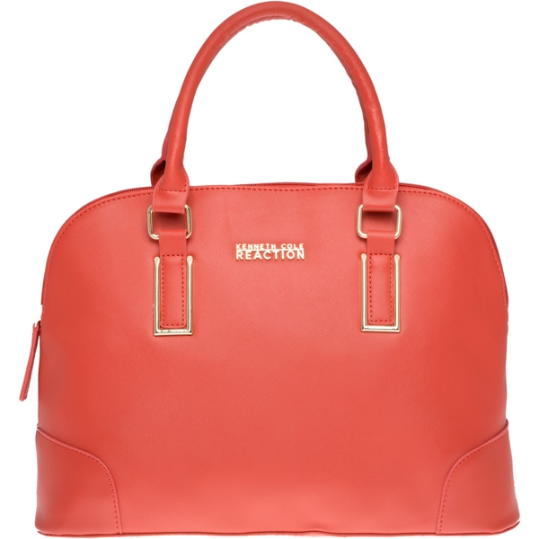 Kenneth Cole Reaction Coral Master Dome Bag