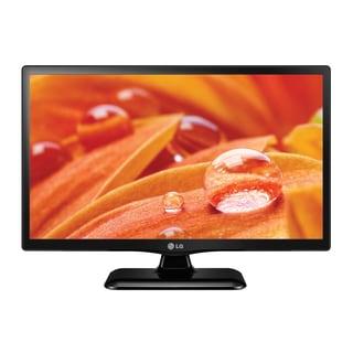 LG 28LF4520 28-inch HD LED TELEVISION