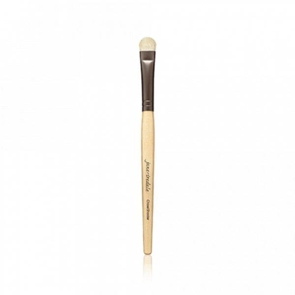 Jane Iredale Chisel Shader Brush