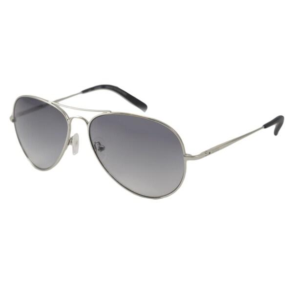 Guess Unisex GU6768 Aviator Sunglasses