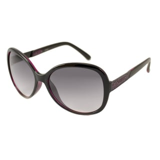 Guess Women's GU7207 Rectangular Sunglasses