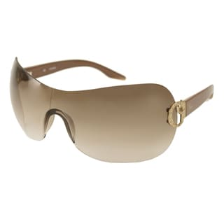 Guess Women's GU6392 Shield Sunglasses