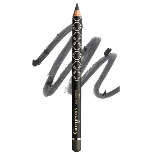 Gorgeous Cosmetics London Eye Pencil
