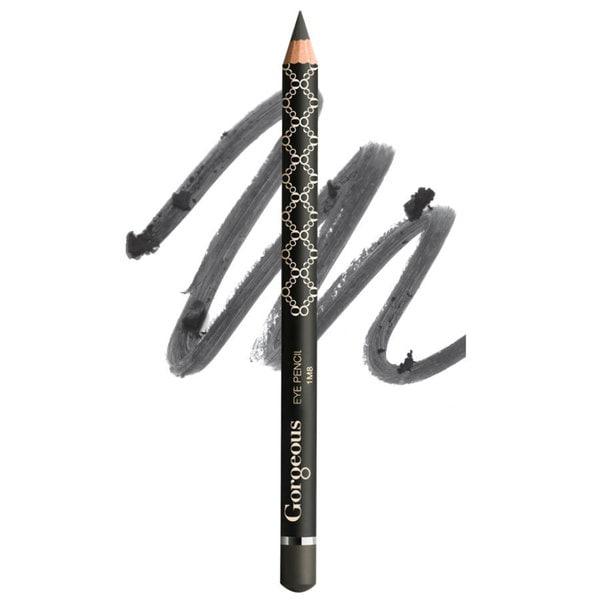 Gorgeous Cosmetics London Eye Pencil