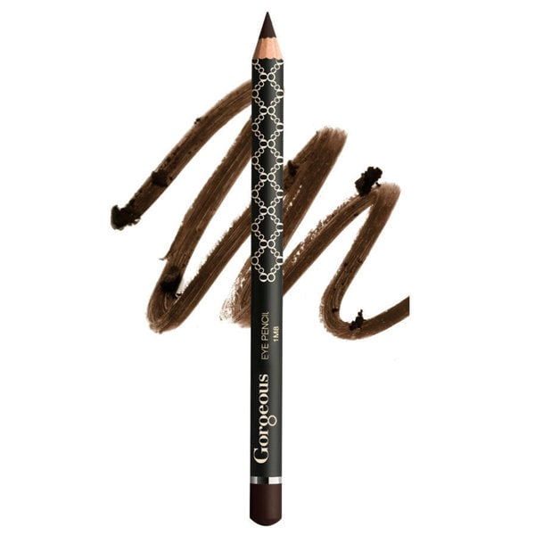 Gorgeous Cosmetics Chocolate Eye Pencil