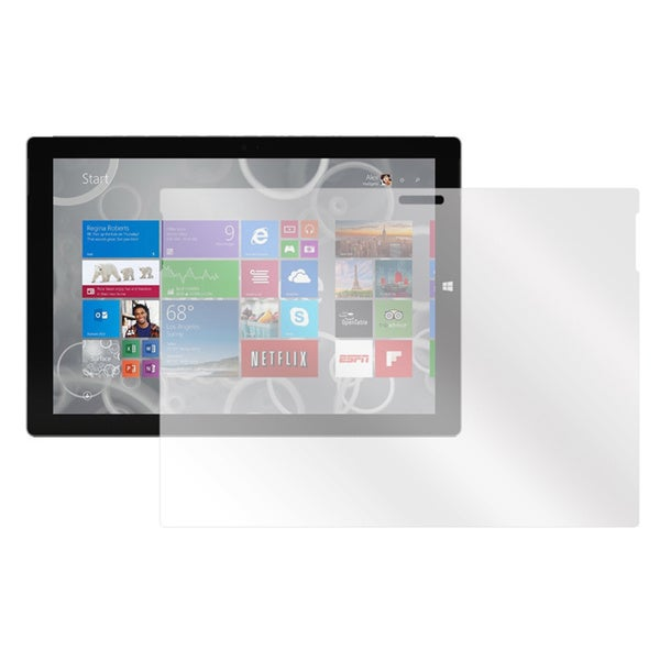 Surface Pro 3 Screen Protector