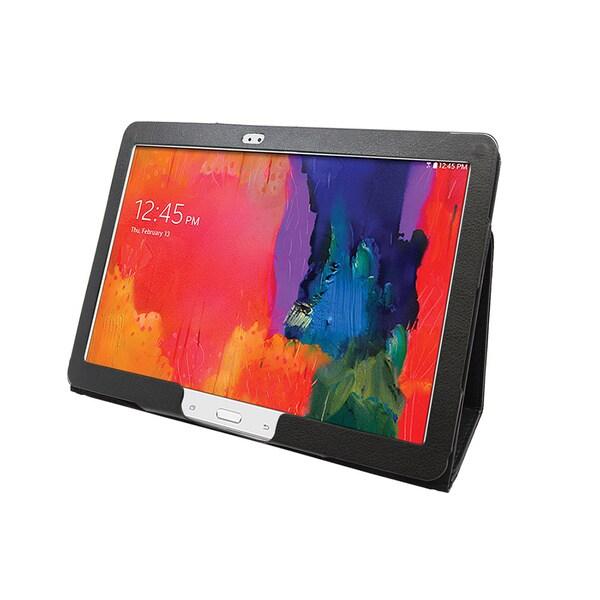 Galaxy Tab Pro 12.2 (T900) PU Leather Case