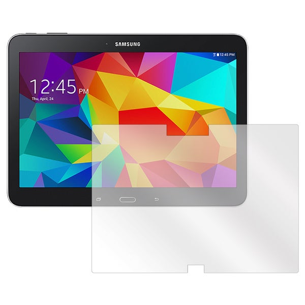 Galaxy Tab 4 10.1 T530 Screen Protector