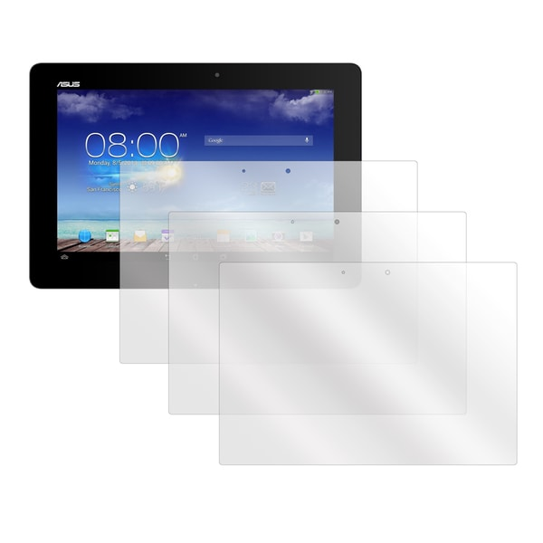 Screen Protectors for ASUS Transformer Pad TF701T (Set of 3)