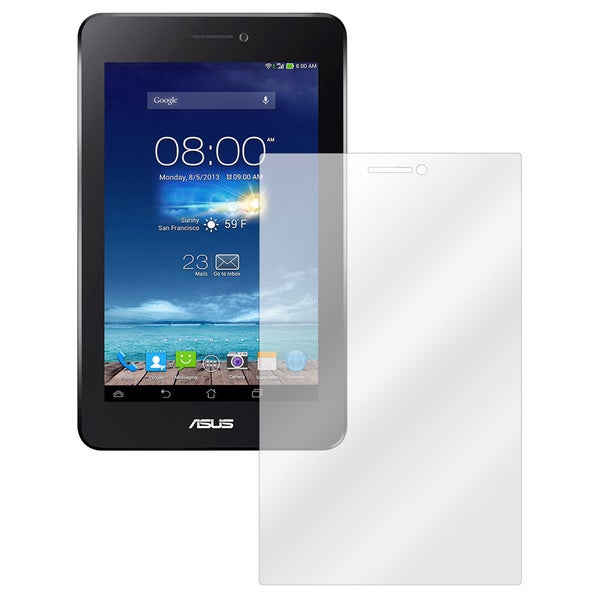 ASUS MeMo Pad HD7 Me175KG Screen Protector