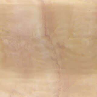 Con-Tact Brand Polished Beige Marble Surfaces Professional Grade Surface Covering (Pack of 2)