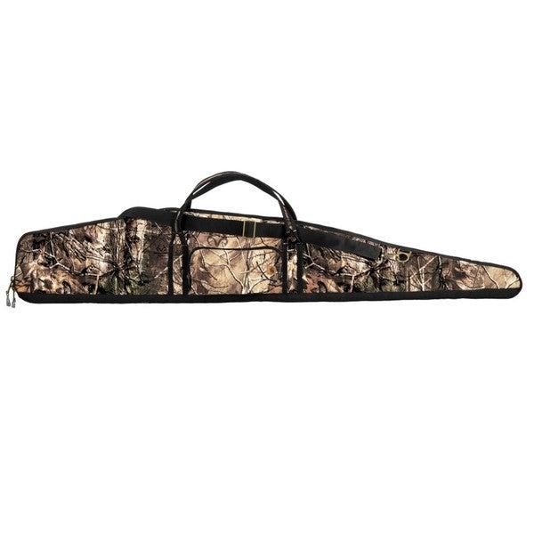 Carhartt Real Tree Xtra Legacy 49-inch Scoped Rifle Bag
