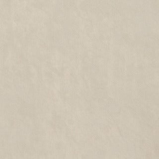 K0300BF Cream Solid Plush Stain Resistant Microfiber Velvet Upholstery Fabric by the Yard