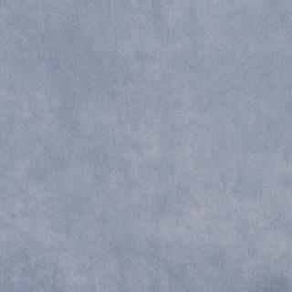 K0300BH Blue-Grey Solid Plush Stain Resistant Microfiber Velvet Upholstery Fabric