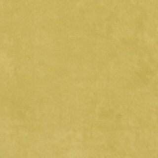 K0300H Lime Green Solid Plush Stain Resistant Microfiber Velvet Upholstery Fabric by the Yard