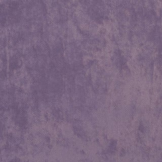 K0300J Lilac Purple Solid Plush Stain Resistant Microfiber Velvet Upholstery Fabric by the Yard