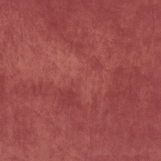 K0300P Dusty Rose Solid Plush Stain Resistant Microfiber Velvet Upholstery Fabric by the Yard