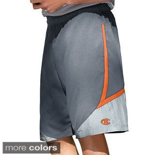 Champion On the Move Men's Basketball Shorts