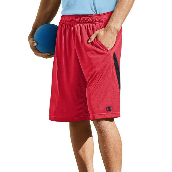 Champion Fast Break Men's Shorts 18006700